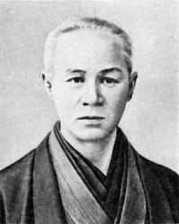s_P18 suzuki iwajiro.jpg