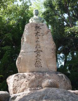 suzukiyonekyouzou2.PNG