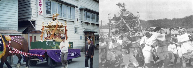 大山祇神社祭3.jpg