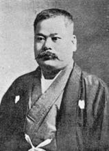 yoriokasyouzou1.PNG