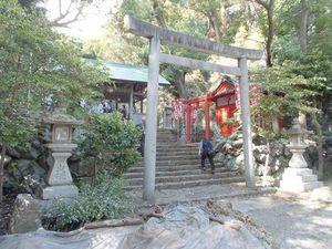 middle_1402288302豊栄稲荷神社.jpg