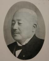 nakagawakojyuurou2.PNG