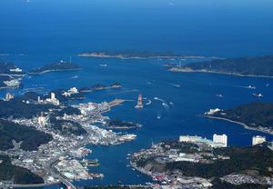 original鳥羽湾.jpg