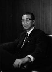 suzukiharuo.PNG