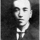 33_01_nishikawa_bunzo-thumb-177x240-1466-thumb-130x130-2214西川文蔵.jpg