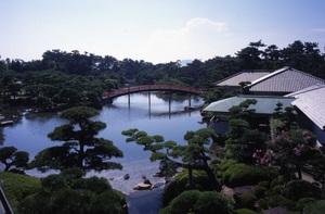 1064中津万象園.jpg