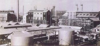 クロード式窒素工業-2.jpg