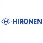 hironen index_il_01.jpgのサムネイル画像のサムネイル画像