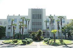 八幡商業高等学校.jpg