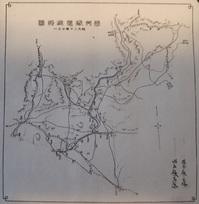 20181112_145816明三鉄道.jpg