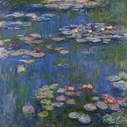 Monet_Water_Lilies_suiren.jpg