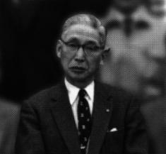 kajiyamamasukiti.PNG