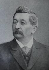 Friz W. Lürmann.PNG