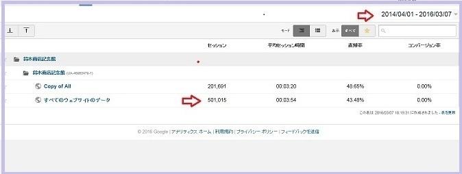 http://www.suzukishoten-museum.com/blog/images/%E3%82%A2%E3%82%AF%E3%82%BB%E3%82%B9%281%292016.3.7.jpg