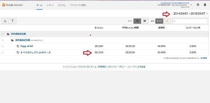 http://www.suzukishoten-museum.com/blog/images/%E3%82%A2%E3%82%AF%E3%82%BB%E3%82%B92016.3.7.jpg