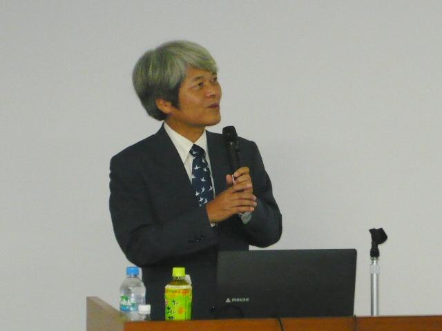 http://www.suzukishoten-museum.com/blog/images/P1020367.JPG
