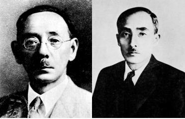 http://www.suzukishoten-museum.com/blog/images/hatatokumura.PNG