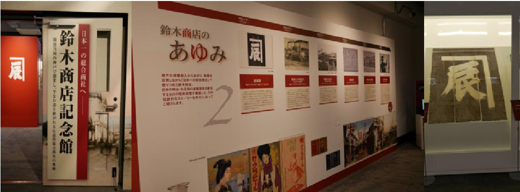 http://www.suzukishoten-museum.com/blog/images/kiitotennji3.PNG