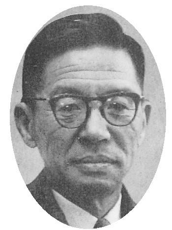 http://www.suzukishoten-museum.com/blog/images/matidaeimitu.jpg