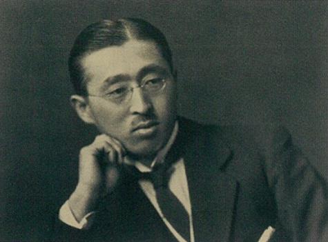 http://www.suzukishoten-museum.com/blog/images/takahataseiiti.PNG
