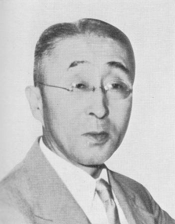 http://www.suzukishoten-museum.com/blog/images/takahataseiiti4.PNG
